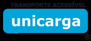 Transporte Acessível Unicarga